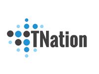 Senior Python Developer - Remote, Senior C# Developer - Remote, Senior Angular Engineer - Remote i Intermediate System Administrator – TNation