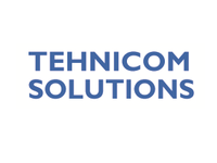 Technicom Solutions