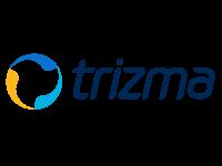 Agente del servizio clienti – Trizma