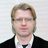 Vladimir Simović