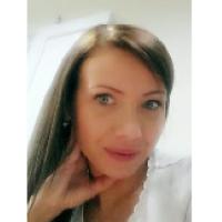 Jelena Jović