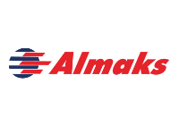 Junior grafički i Web dizajner – Almaks