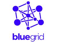 bluegrid