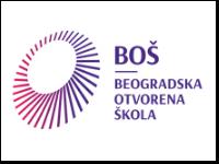 Praktikant u oblasti administracije IT infrastrukture – Beogradska otvorena škola (BOŠ)