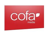 Cofa Media