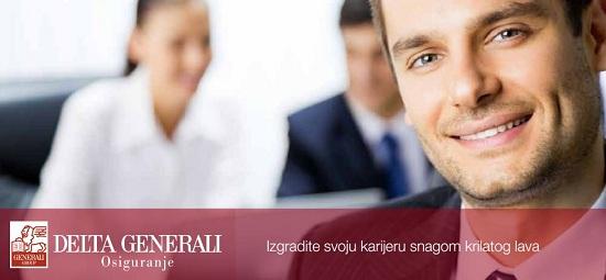 Marketing asistent - Novi Sad