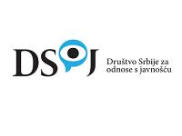 Društvo Srbije za odnose s javnošÄ‡u