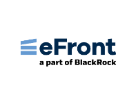Implementation Consultant i Software trainer – eFront