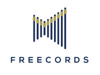 Backend Developer i Frontend Developer – Freecords