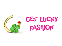 Get Lucky Fashion