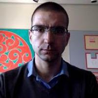 Goran Martić