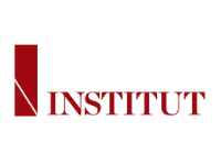 Grafički dizajner – Institut za javnu politiku