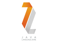 Java Language Zone
