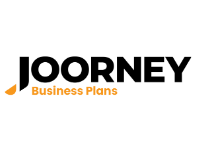 Financial Junior Associate, Editor, Business Plan Researcher and Writer i Project Manager Associate – Joorney Business Plans