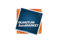 Logo Quantum