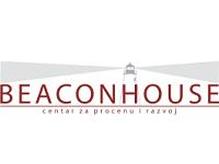 Marketing & Social Media Manager – Beaconhouse