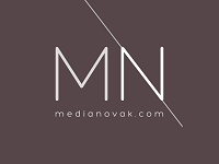 Media Novak
