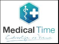 Medical Time