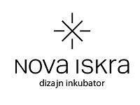 Nova Iskra