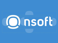 Mobile QA Engineer, IT Project Manager –  NSoft
