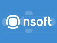 QA Junior, Frontend Developer i Junior Backend Developer – NSoft