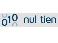 Nul Tien