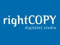 Grafički dizajner i web dizajner – Rightcopy
