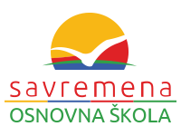 Fun and Study Time Assistant – Osnovna škola Savremena