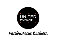 Account assistant, promo team manager, dizajner, 3D dizajner, junior dizajner i promoter/ka Hostesa – United Moment