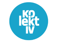 Java Developer, Junior Full-Stack Developer, Junior Developer, Android Developer, Backend (PHP) developer, Lead C# Software Engineer, Grafički tehničar/dizajner – Kolektiv
