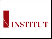 Grafički dizajner i dizajner korporativne dokumentacije – Institut za javnu politiku