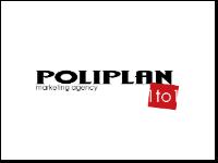 Grafički dizajner – poliplan1to1