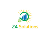 24 Solutions