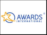 Customer Relationship Consultants – Awards International