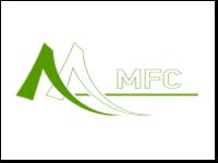 IT stručnjak – MFC