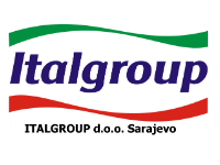 Marketing Specialist – ITALGROUP