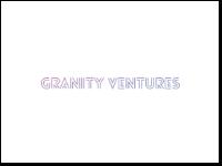 Granity Ventures