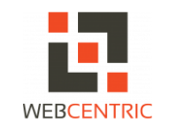 WEBCentric