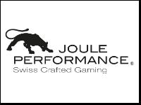 Joule Performance – Web master / web developer