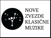 Praktikant menadžmenta - koncertni koordinator klasičnim muzičarima i praktikant dizajna – Udruženje Nove zvezde klasične muzike