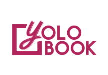 Graphic Designer Assistant, SEO/PPC Assistant i Content writer/Copywriter – Yolo Technology